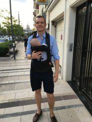 Koala & Mama Malta - Babywearing Consultancy