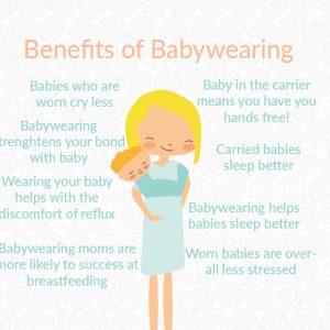 koala-and-mama-malta-babywearing-consultancy-benefits-of-babywearing