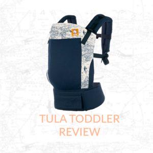 koala-and-mama-malta-babywearing-consultancy-tula-toddler-review