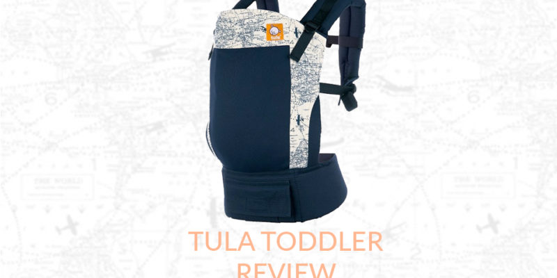 koala-and-mama-malta-babywearing-consultancy-tula-toddler-review